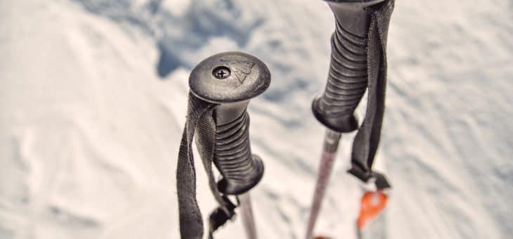 Bastoncini da trekking: amore o odio?