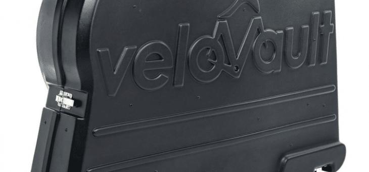 Portare la bici in viaggio (treno o aereo)